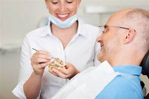 Your Guide To Dental Implants In Turlock  Ca
