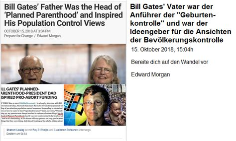 Bill Gates Me 01 - Satan.666+Massenm.