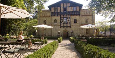 Britzer Garten Restaurant Am Kalenderplatz by Restaurant Buchholz Gutshof Britz Top10berlin