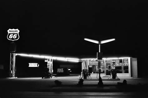 gas l des moines photo by kirsch