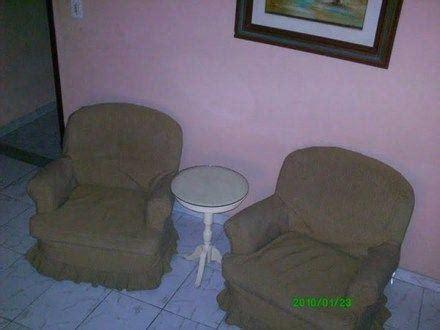 capa de sofá sob medida rj capas para sofas sobre medidas rj rio de janeiro cama