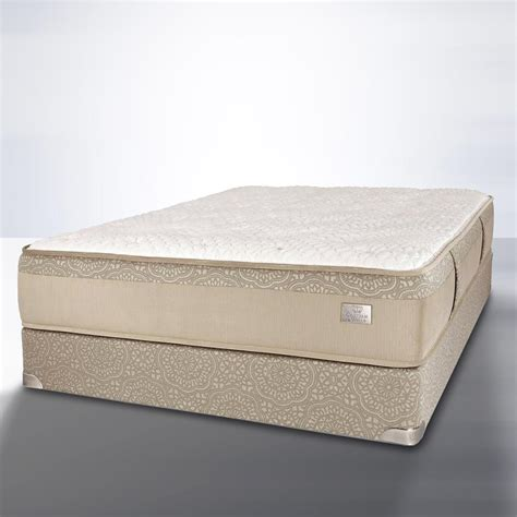 chattam and mattress for chattam and luxury plush mattress 9402