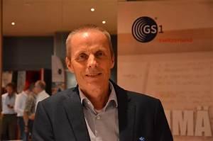 Peter Schneider Reinigung : gs1 mehr gek hltes mit mehr transporten foodaktuell ~ Markanthonyermac.com Haus und Dekorationen