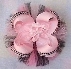 262 best images about bows on Pinterest | Tie a bow, Deco ...