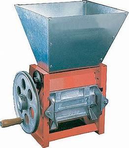 Machine À Moudre Le Café : d pulpeuse de caf manuelle france recherche de client ~ Melissatoandfro.com Idées de Décoration
