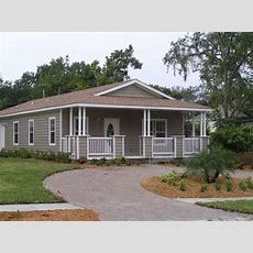 Manufactured Vs Modular Homes  Differences