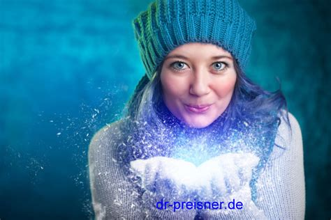 Sitemap  Dr Preisner Hausarzt Substitution Heilbronn
