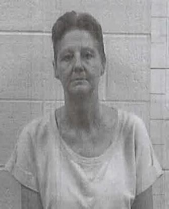people  perry county charged  tenncare fraud