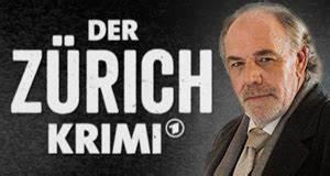 Der Zürich Krimi Borcherts Abrechnung : tv wunschliste fernsehserien serienstarts news streaming dvd und blu ray tipps ~ Themetempest.com Abrechnung