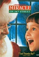 Star4Laughs: The 12 Days Of Christmas Movies: Miracle on ...