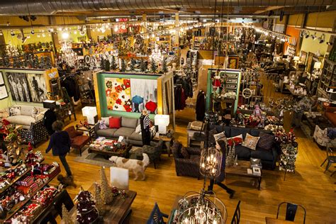 Home Decor And More : 9 Local Places For Unique Home Decor And More