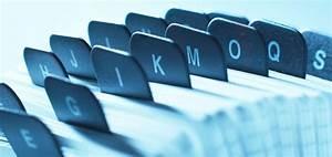 Document A Conserver : ranger ses documents administratifs les conserver et les classer pour bien les archiver les ~ Gottalentnigeria.com Avis de Voitures