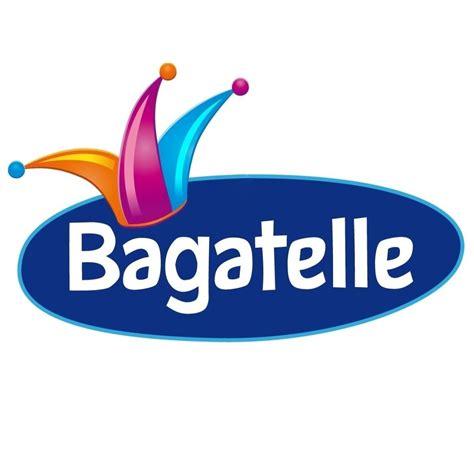 Parc Bagatelle (@ParcBagatelle)   Twitter
