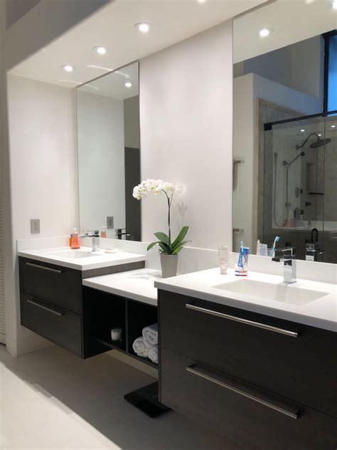 bathroom vanity variations tampa cabinet store