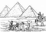 Giza Coloringsky sketch template