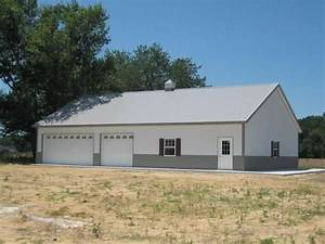 shop buildings with living quarters shop building floor With 60x120 pole barn