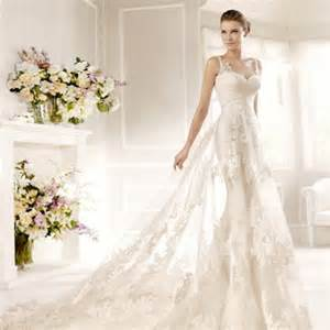 designer wedding dresses uk best wedding dress designers uk