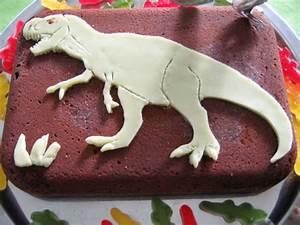 Deco Pate D Amande : gateau tortue dinosaure page 6 ~ Melissatoandfro.com Idées de Décoration