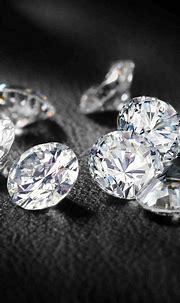 diamonds   Black diamond wallpaper, Diamond wallpaper, Diamond