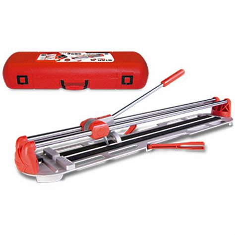 rubi tile saw accessories rubi 61 tile cutter with ebay