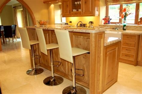 Kitchen Counter High Chairs by High Chair For Kitchen Counter Bar Height Affordable Ideas