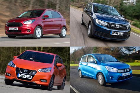 New Car Low Deposit Monthly Payments