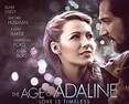 The Age of Adaline (Film) - TV Tropes