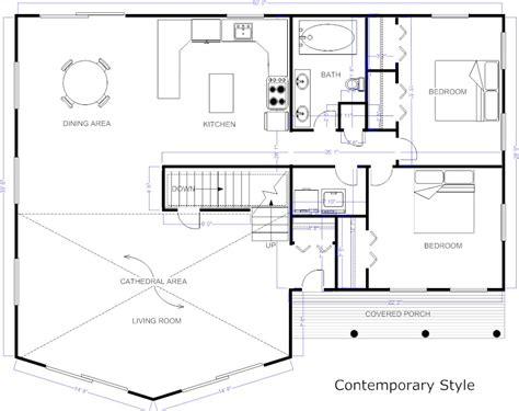 design   home floor plan design   virtual house contemporary modern floor plans