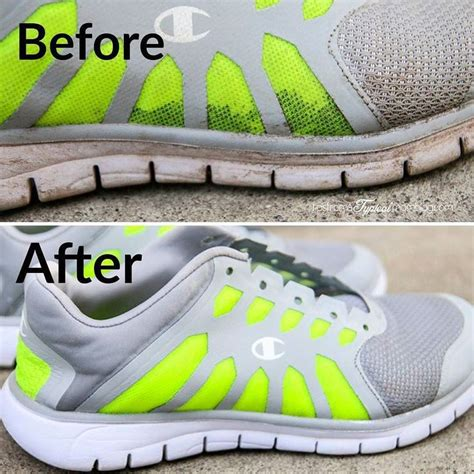 washing tennis shoes in the washer 17 best ideas about washing tennis shoes on pinterest cleaning tennis shoes cleaning