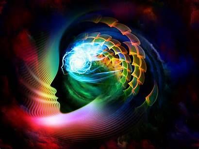 Spiritual Regeneration Hidden Emissaries Divine Switch