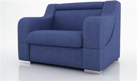 canape angers fauteuil de salon en tissus