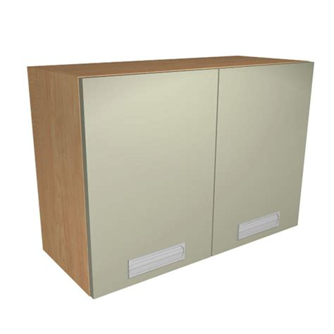 home depot 20 off cabinets home decorators collection genoa ready to assemble 30 x 24