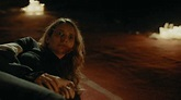 East End Film Festival Movie Review - Charismata (2018)