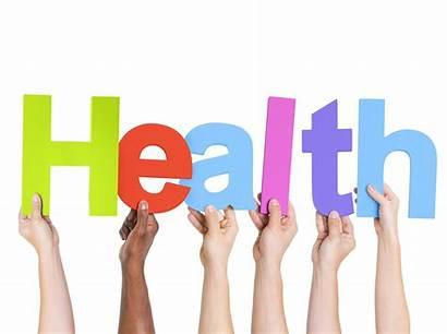 Insurance Wellness Health Open Fair Well Aging