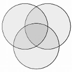 Schnittmenge Berechnen : drei kreise geometrie rechner ~ Themetempest.com Abrechnung