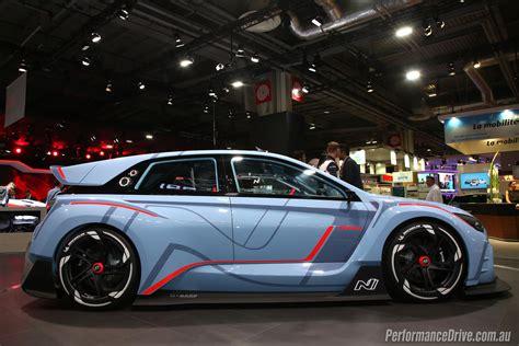 paris motor show highlights mega gallery