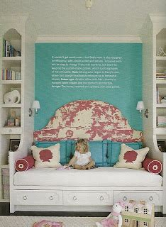 oncedailychic awesome kids rooms