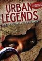 Watch Urban Legends - Free TV Series Full Seasons Online ...