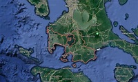 Woman dies of meningococcemia in Batangas but health ...