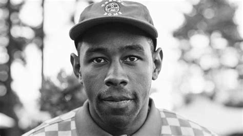 Tyler, the creator and the alchemist, freddie gibbs — something to rap about (alfredo 2020). Tyler, The Creator, Kanye West & Never Losing Your Dinosaur - DJBooth
