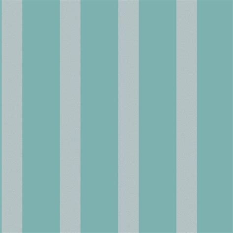 Green And Silver Curtains by Decorline Sparkle Striped Wallpaper Teal Silver Dl40207