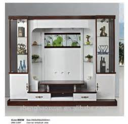 livingroom units shx design living room tv set furniture 9905 led tv wall units wooden tv cabinet designs buy