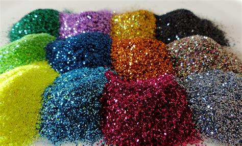 Glitter Passion BLOG   Scopri come decorare la tua casa