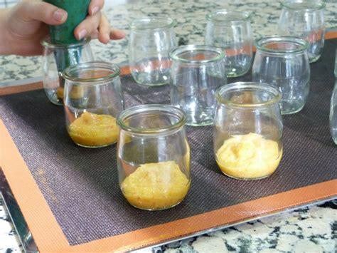 cours de cuisine viroflay coach cuisine a domicile 28 images l atelier culinaire
