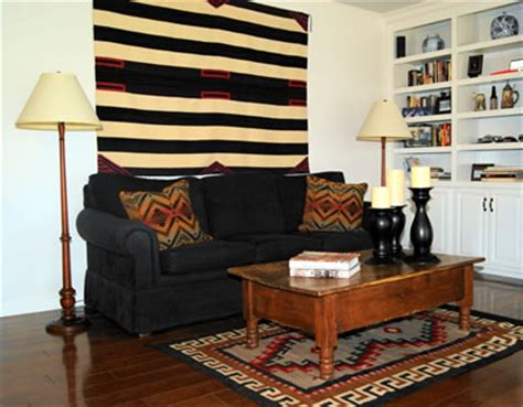 Decorating With Navajo Rugs By Charley's Navajo Rugs. Youtube Kitchen Nightmares. Install Kitchen Countertop. Kitchen Design Nyc. Kitchen Table Centerpiece Ideas. Commercial Grade Kitchen Appliances. Kitchen Pantry Storage. Inexpensive Kitchen Islands. Decorating A Kitchen