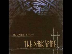 The Dark Spire - Music: Training Grounds - YouTube