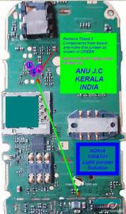 Diagram Of Led And Lcd  Diagram  Free Engine Image For