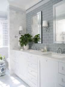 tiling ideas for bathroom subway tile kitchen design bathroom ideas home interior