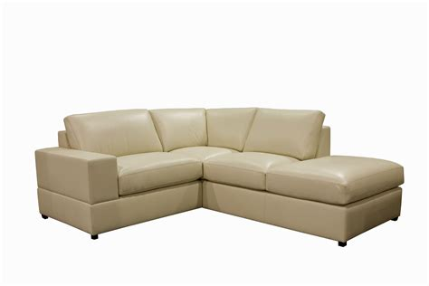 amazing sleeper sofas  sale portrait modern sofa