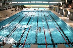 piscine des jonquilles a mulhouse 68100 horaire With piscine pierre et marie curie mulhouse 1 piscine pierre amp marie curie mulhouse